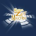 www.kinderzeitmaschine.de