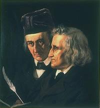 Bild Brüder Grimm