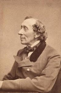 Bild Christian Andersen