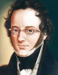 Bild Ludwig Bechstein