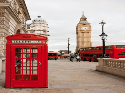 london reisef hrer sehensw rdigkeiten tipps f r london reisen. Black Bedroom Furniture Sets. Home Design Ideas