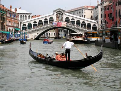 Beste Spielothek in Klein Venedig finden
